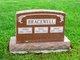 Profile photo:  Bell <I>Carmichael</I> Bracewell
