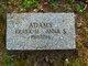 Anna S Adams