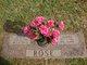 Alvis Truett Rose