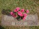 Elvera Vernice Rose