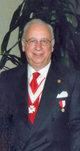 Glenn A. Railsback, III