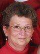 Diana Jo Myers Johnson