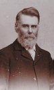 William Henry Gossler