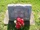 Leah Maude <I>Eggleston</I> Bartholomew