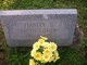 Stanley Grant Bartholomew