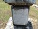 """Rev William Bennett """"Will"""" Allen"""