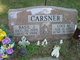 Profile photo:  Basil Junior Carsner