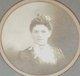 Margaret Lorinda <I>Greer</I> Welch