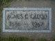 Agnes C <I>Haessly</I> Cadoo