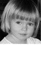 Profile photo:  Adelaide Kennedy McReynolds