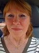 Wilma Eve Crampton Malley