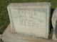 Thomas Milton Atkins