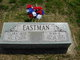 Ivan Richard Eastman