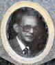 Profile photo:  Abraham Mendez Andrade, Sr