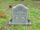 Profile photo:  Audys Elizabeth <I>Redden</I> Bailey-Holland