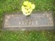 Robert Kenneth Kepple