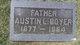Austin L. Boyer