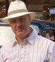 Steve W Oatway