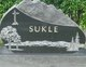 John Sukle