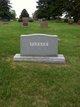 Profile photo:  Ethel <I>Frame</I> Parker