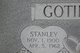 Stanley Gotinsky