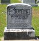 Jack J. Butler