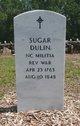 Sugar Dulin