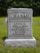 Lewis Graham