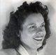 Profile photo:  Frances Harriet <I>Roberts</I> Lucania