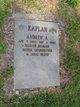 Andrew A Kaplan
