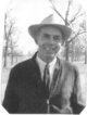 Henry Ehrhardt Allen