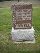 Isaac Powell