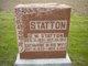 G. W. Statton
