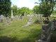 Anderson Cemetery #2