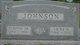 """Laura H. """"Boots"""" Johnson"""