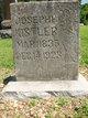 Joseph H. Kistler