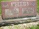Charles Benjamin Morris