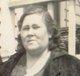 Ethel Irene <I>Williams</I> Mitchell