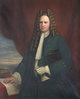 William Coddington
