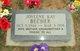 Joylene Kay <I>McDonald</I> Becher
