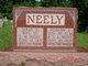 Herman J. Neely