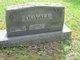 Mary E <I>LeFever</I> Duvall