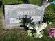 Leo M. O'Hara