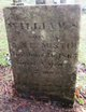 William S Austin