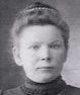 Profile photo:  Lottie Viola <I>Jones</I> Hillaker