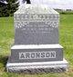 Erik C Aronson