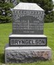 Aron Bryngelson