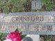 Mae <I>Stowe</I> Cranford