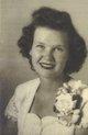 Lois Irene <I>Simonton</I> Mitchell
