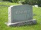 Profile photo:  Alice <I>Lincoln</I> Anderson